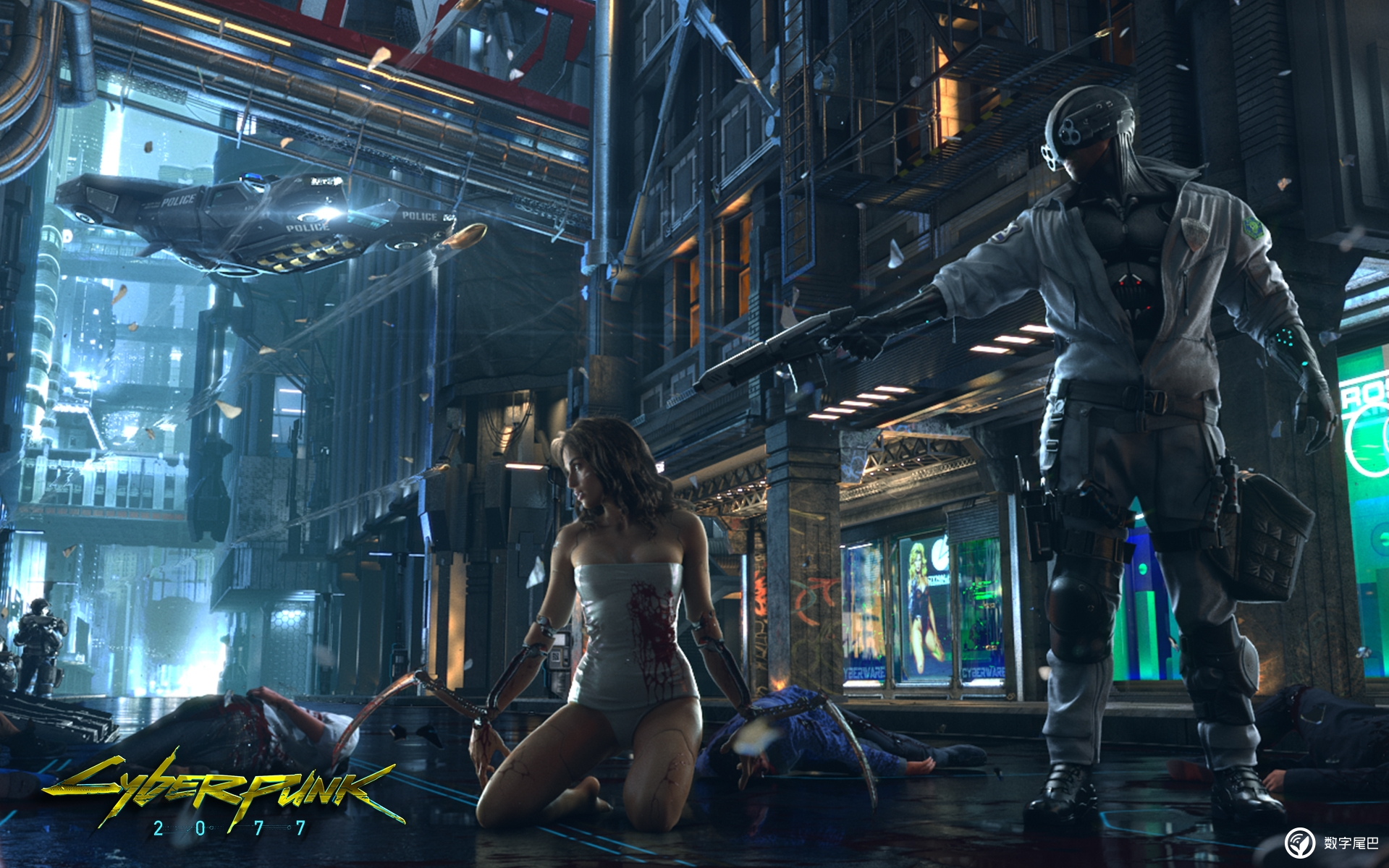 详细介绍今日新开传的科幻高爆版游戏